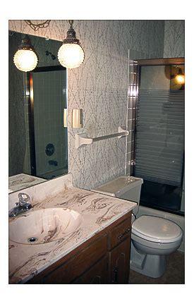 dixie bathroom cup dispenser towels   kitchen