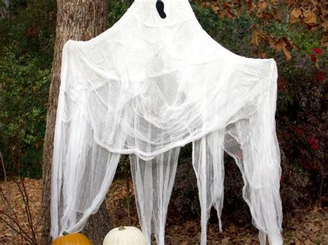 Halloween Craft Ideas & Diy Hgtv
