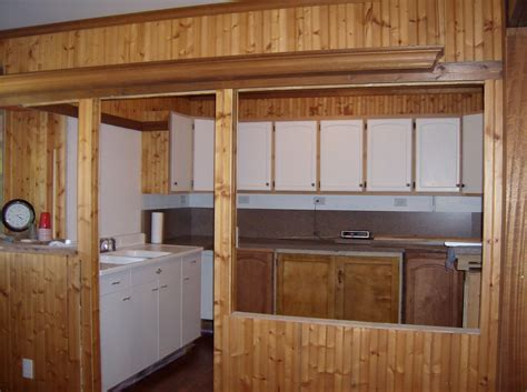 build your own cabinets build your own kitchen cabinets dmdmagazine home