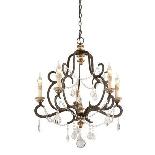troy lighting bordeaux chandelier troy lighting f3515 parisian bronze with distressed gold