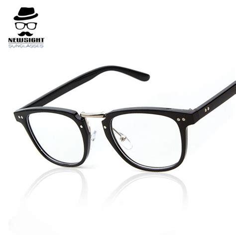 mens designer eyeglasses 19 besten starck brillen philippe starck bilder