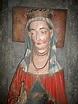 Richardis of Schwerin (1347 – April 23 or July 11, 1377 ...