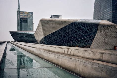 contemporary materials in architecture contemporary architecture in china unedited architect magazine technology building
