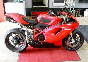 Find Yamaha V Star Vstar 1300 Clymer Service  U0026 Repair Manual Motorcycle In Laguna Hills