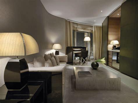 burj al chambre armani hotel dubai 27 homedsgn