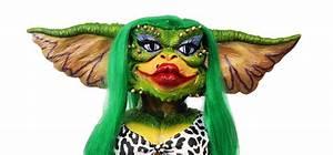 Soon: Greta the Gremlin Life Size Stunt Puppet Prop