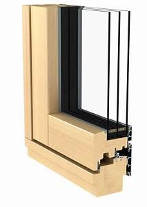 Holz Alu Fenster Preise : holz alu ~ Udekor.club Haus und Dekorationen
