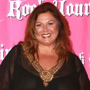 Does Abby Lee Miller Have a Husband? Plus More Personal ...  Abby