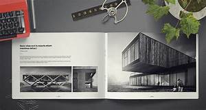 10 tips for creating a winning architecture portfolio for Architecture portfolio tips