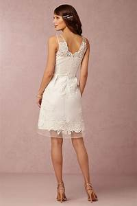 wedding dresses for second marriages richmond With dresses for second wedding