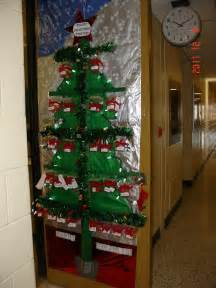 uw biology graduate student association door decorating contest results