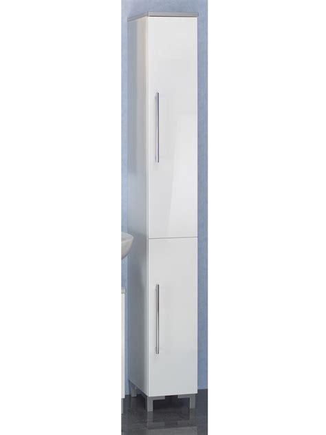 badezimmer hochschränke badezimmer hochschränke jtleigh hausgestaltung ideen