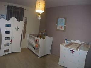 Ma Chambre D Enfant Com : lit b b king blanc ~ Melissatoandfro.com Idées de Décoration