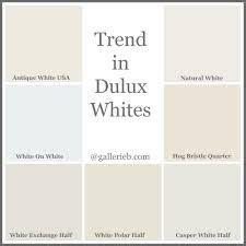 1000 ideas about antique white paints on