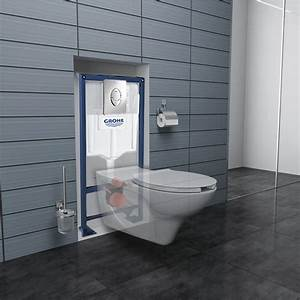 Cuvette Wc Pmr : wc pmr excellent bcsmf bc plan with wc pmr finest ~ Premium-room.com Idées de Décoration