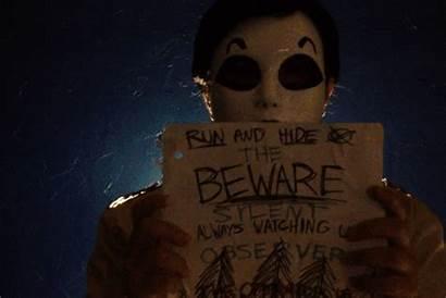 Masky Creepypasta Cosplay Age Creepypastas Female Villains