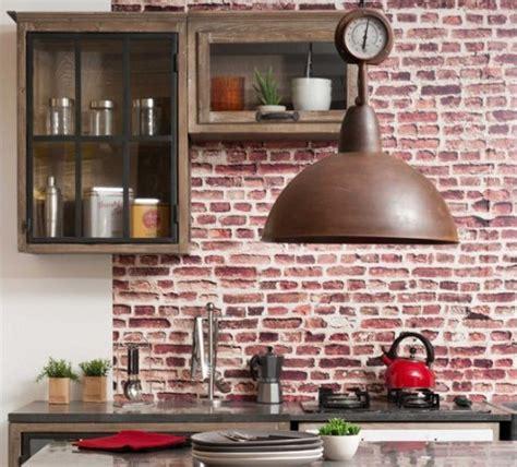 cuisine bistrot 23 idées déco pour un style bistrot