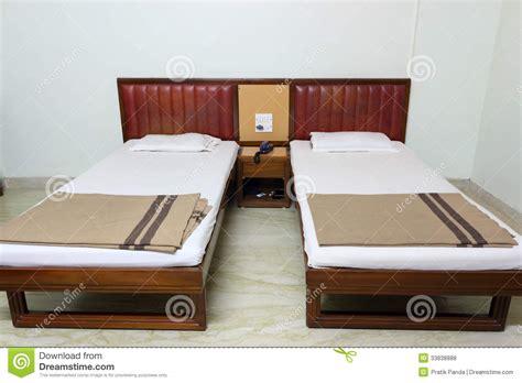 chambre à coucher simple chambre à coucher simple intérieurs à la maison photos