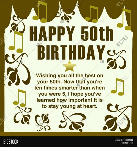 best 25 happy birthday 50 ideas on happy happy 50th birthday wishes wishesgreeting creative ideas