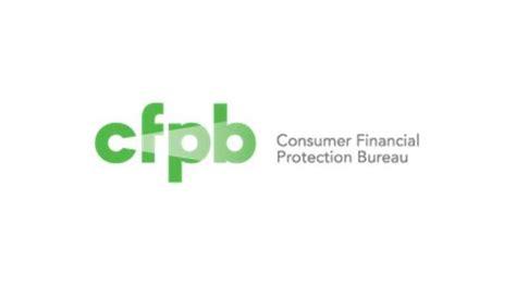 consumer financial protection bureau ids inc cfpb raises exemption threshold for disclosure act