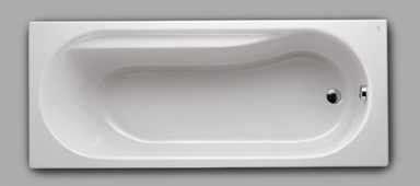 Vasche Da Bagno Basse by Vasca Da Bagno Ideal Standard Praxis In Vetroresina