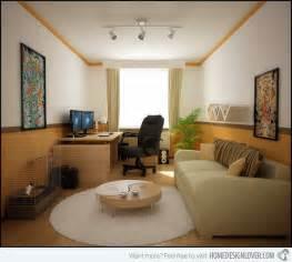 Small Living Room Idea 20 Small Living Room Ideas Home Design Lover