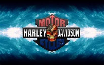 Harley Davidson Wallpapers Motorcycle Sfondi Screensavers 5cm
