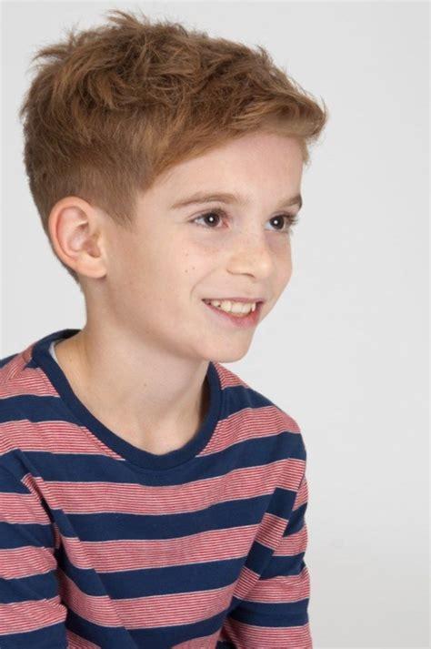 jungen frisur  frisuren boy hairstyles hair cuts
