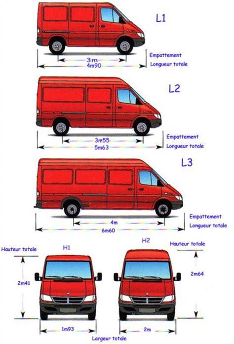 www.trafic amenage.com/forum :: Voir le sujet   Mercedes