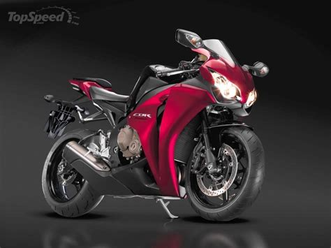 Modification Rr 2013 by 2013 Honda Cbr1000rr Picture 494053 Motorcycle Review