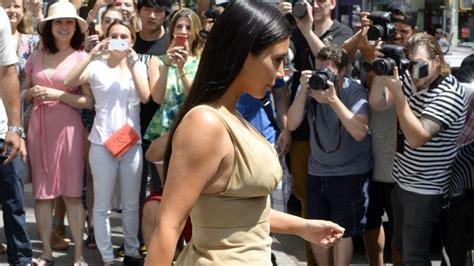 The Real Reason The Kardashians Are Closing DASH Stores