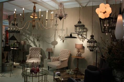 battersea decorative fair preparations norfolk