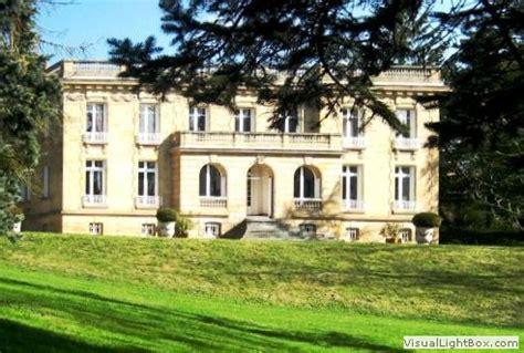 chambre d hote le pal chambre d 39 hôte charme dans château à souvigny près de