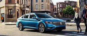 Buy or Lease a 2019 Volkswagen Jetta VW Dealer in
