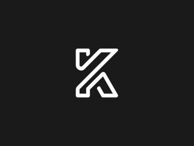 logos furniture logo logo design inspiration