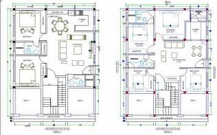 home design cad house design autocad 3d cad model grabcad