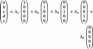 Abbildungsmatrix Berechnen : lineare abbildungen und abbildungsvorschriften ~ Themetempest.com Abrechnung