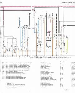 Audi A4 Radio Wiring Diagram
