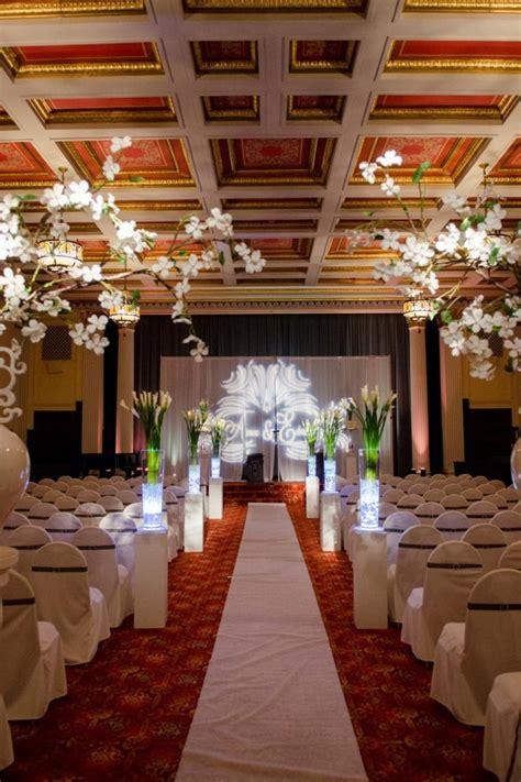 pasadena masonic temple weddings  prices  wedding