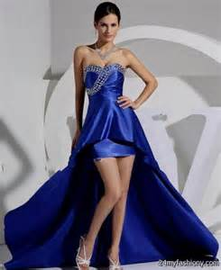 royal blue wedding guest dress royal blue and black wedding dresses 2016 2017 b2b fashion