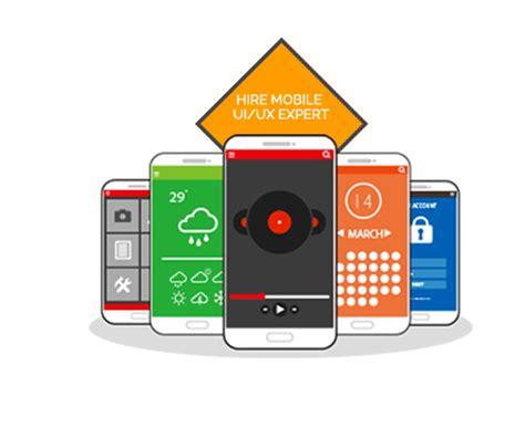 app designer for hire app designer for hire hire mobile ui designer