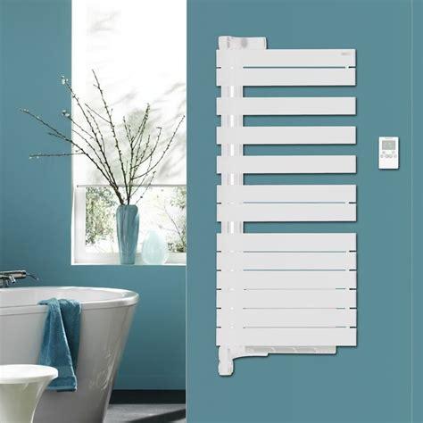 seche serviette electrique salle de bain s 232 che serviettes regate twist