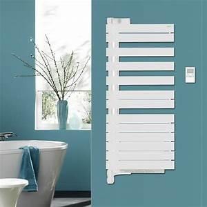 Radiateur Largeur 50 Cm : s che serviettes regate twist ~ Premium-room.com Idées de Décoration