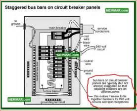 similiar square d breaker box wiring diagram keywords square d breaker box wiring diagram on square d circuit breaker