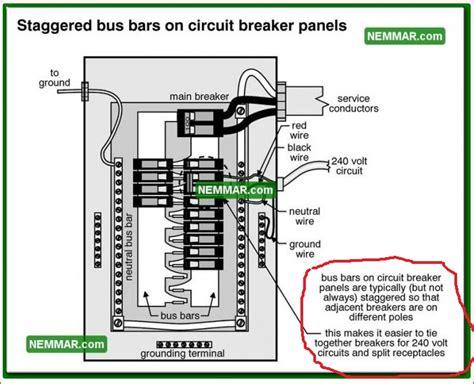 circuit panel september 2013 5 best images of electrical circuit breaker panel diagram