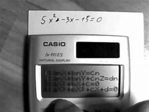 Nullstellen Berechnen Pq Formel Aufgaben : schei auf pq formel nullstellen von quadratischen funktionen youtube ~ Themetempest.com Abrechnung