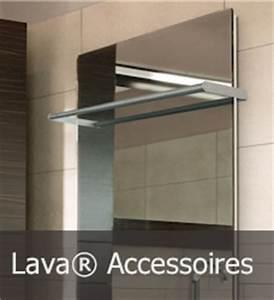 Heizung Leistung Berechnen : infrarotheizung badezimmer berechnung watt badezimmerspiegel als heizung ~ Themetempest.com Abrechnung