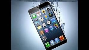 Iphone 7 User Guide Iphone 7 Manual