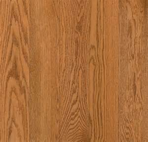 oak butterscotch apk3216 hardwood