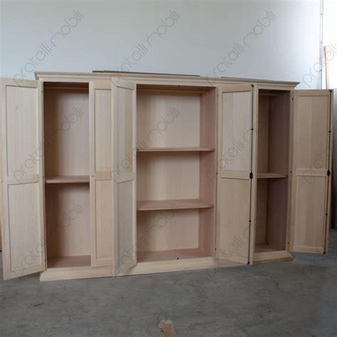 armadio 6 ante ikea armadio arte povera ikea con camere da letto arte povera